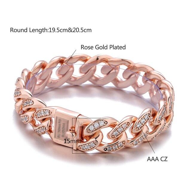 прямая поставка женский браслет aaa cz розовый цвет будда и фотография
