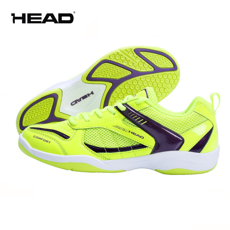 Anti Slippery Tennis Shoes Anti slipper Mens Womens Outdoor Sports Badminton Tennis Sneakers Breathable Training Athletic