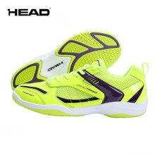 Нескользящая обувь для тенниса; нескользящие тапочки; мужские и женские уличные спортивные кроссовки для бадминтона и тенниса; дышащая Спортивная обувь для тренировок