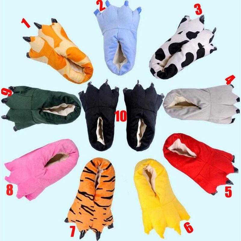 Shoe Choose