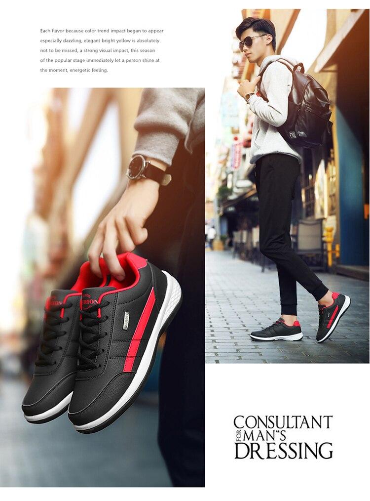 cheap shoes (8)