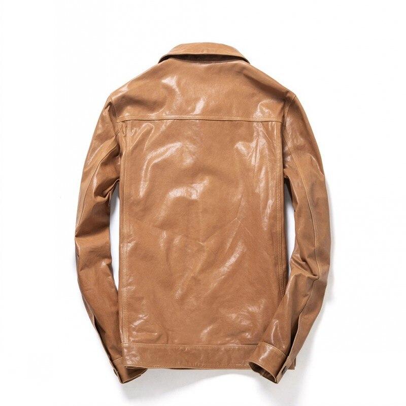 Университетская куртка новая куртка LV для мужчин, роскошная брендовая куртка для мужчин 2020 - 5