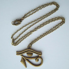 Egyption Necklaces F...