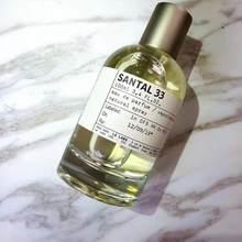 Vaporisateur d'eau De Parfum unisexe, Parfum Original De marque, haute qualité, longue durée, série Rose classique pour hommes et femmes
