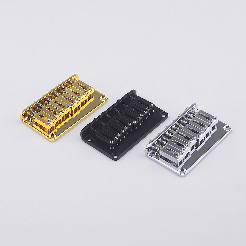 Genuine Original GOTOH GTC101/GTC102  Electric Guitar Fixed 