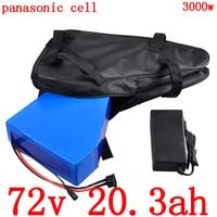 https://ae01.alicdn.com/kf/Hc989178b4ac34d98b417c2335475381cc/72V-72V-3000W-Panasonic-cell-72V-20AH.jpg
