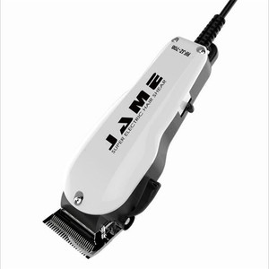 Image 3 - Professional Electric Barber Hair Clipper Corded Barbershop Hairdressing Trimmer Haircut Machine Head Shaver Cut Razor Shaving