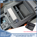 For Armrest Box Toyo...