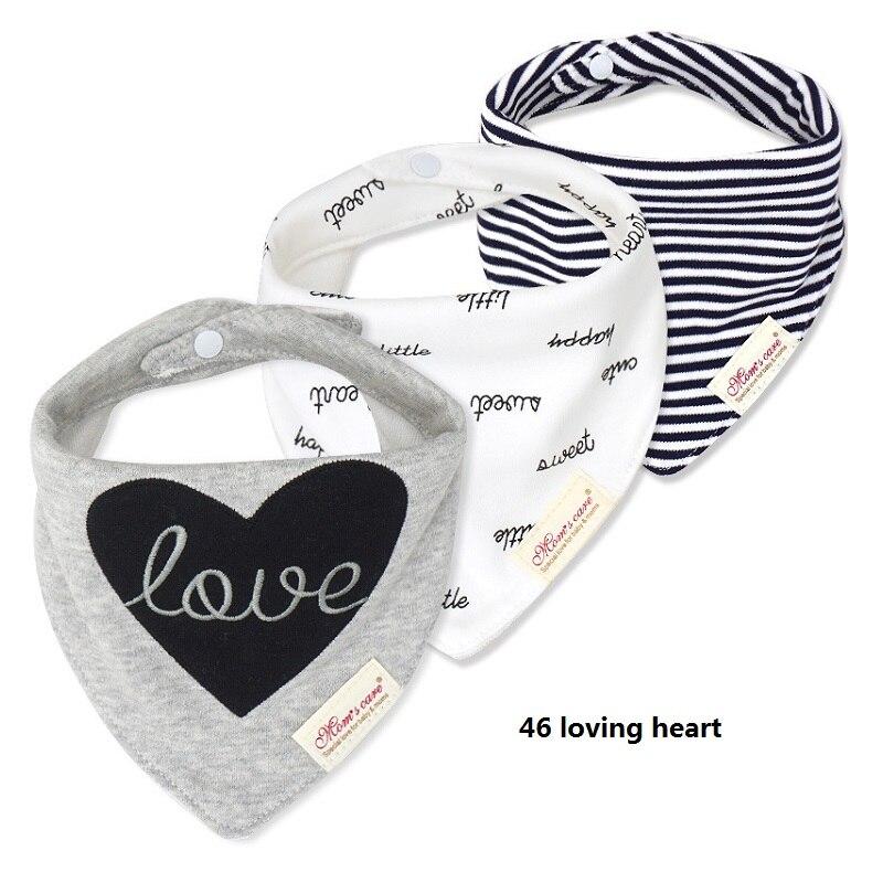 46 loving heart