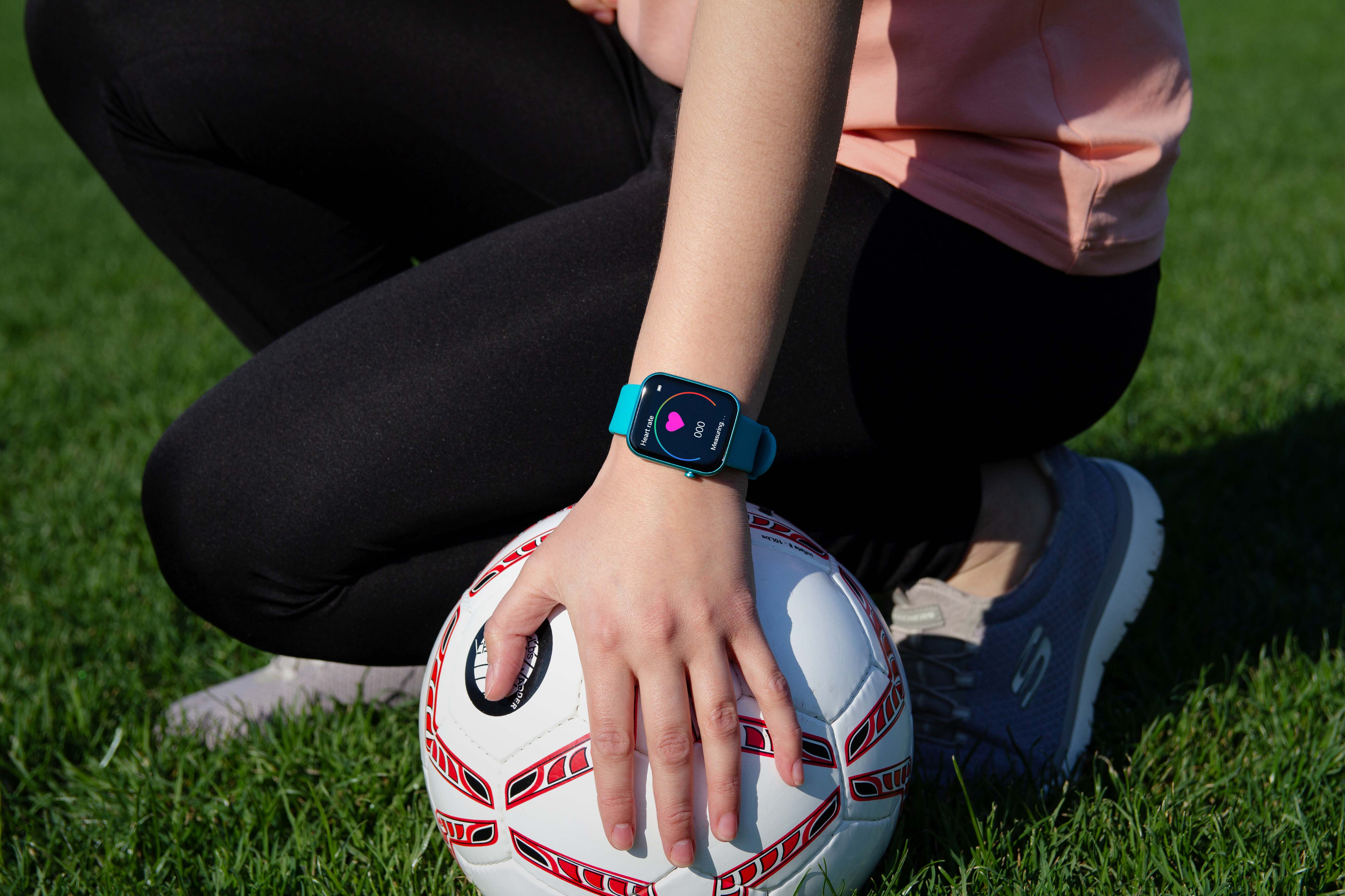 Hc98be175c34548daaca16217556e3429V MISIRUN Z15 Smart Watch for Man Women Full Touch Blood Pressure Smart Clock Women watch Smartwatch for IOS Android Xiaomi Phone