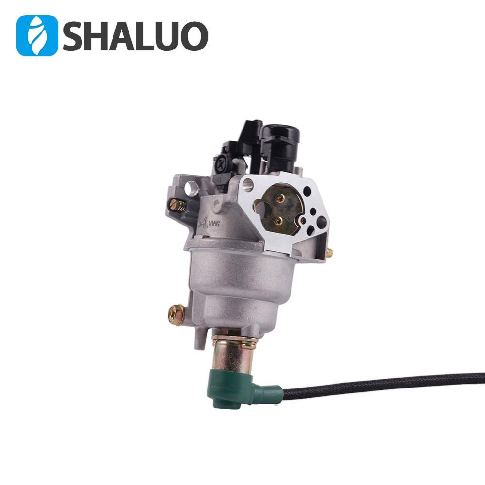 Original-auto-GX390-188F-190F-gasoline-carburetors-rebuild-kit-5kw-6kw-carburetor-for-generators-part-Accessories(1)