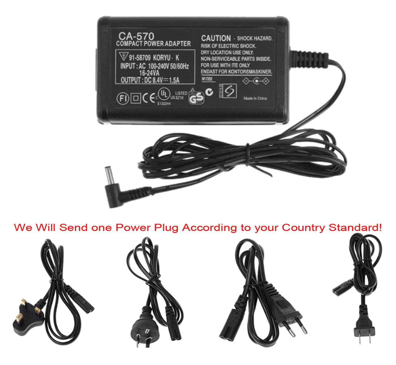 HFM31 HFM32 HFM40 LCD Micro USB Battery Charger For Canon VIXIA HFM30 HFM41 Flash Memory Camcorder