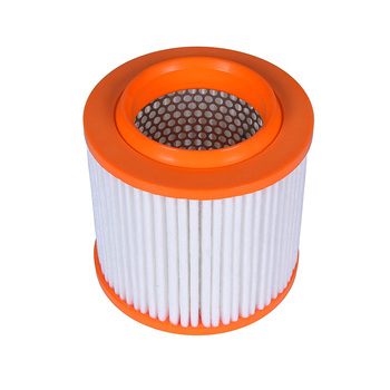 Air Filter for AUDI A8 (4E) S8 Quattro1 A8 (4E) 6.0 W12 Quattro OEM:4E0129620D image