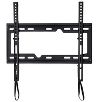 Manufacturers Direct Selling 32 55 Inch Television Rack Adjustable Angle Universal LCD TV Stand TV Bracket Wall Hanging