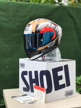 2 visor box BOOK motor Capacete motorcycle hat Full Face kask Casque helmet safety racing money cat X14 motegi model helmet