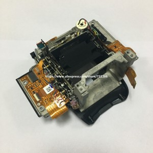 Image 3 - Onarım parçaları Nikon D3S ön vücut ayna kutusu Assy Motor ünitesi ile 1C999 913