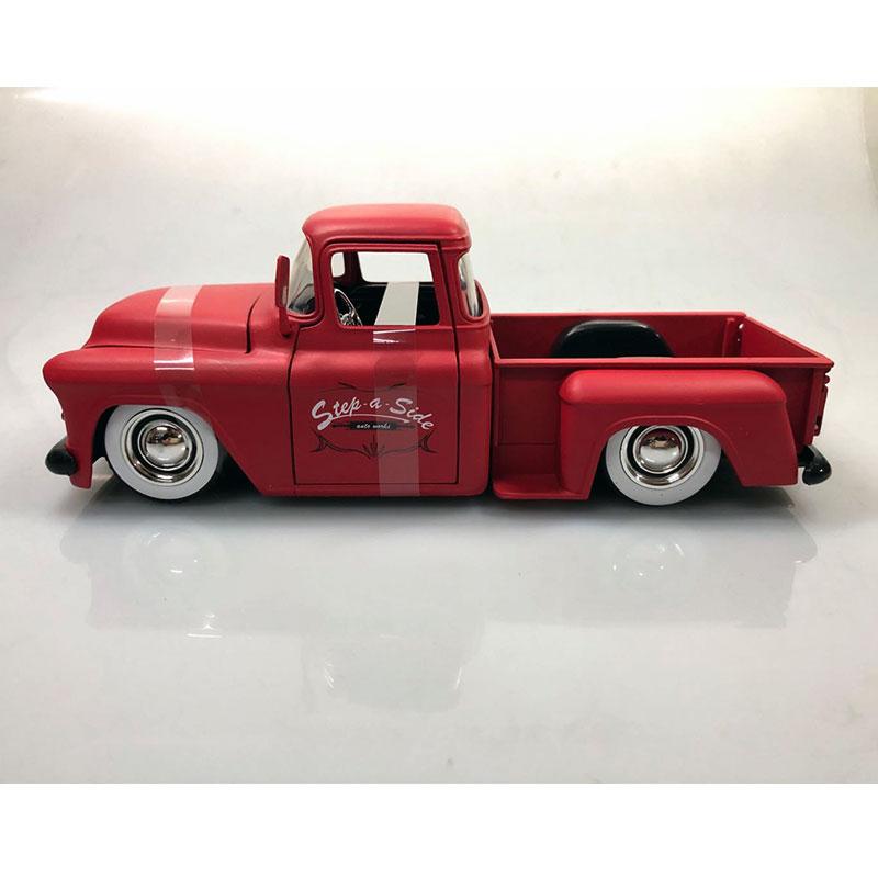 1955 Chevy  Stepside (10)