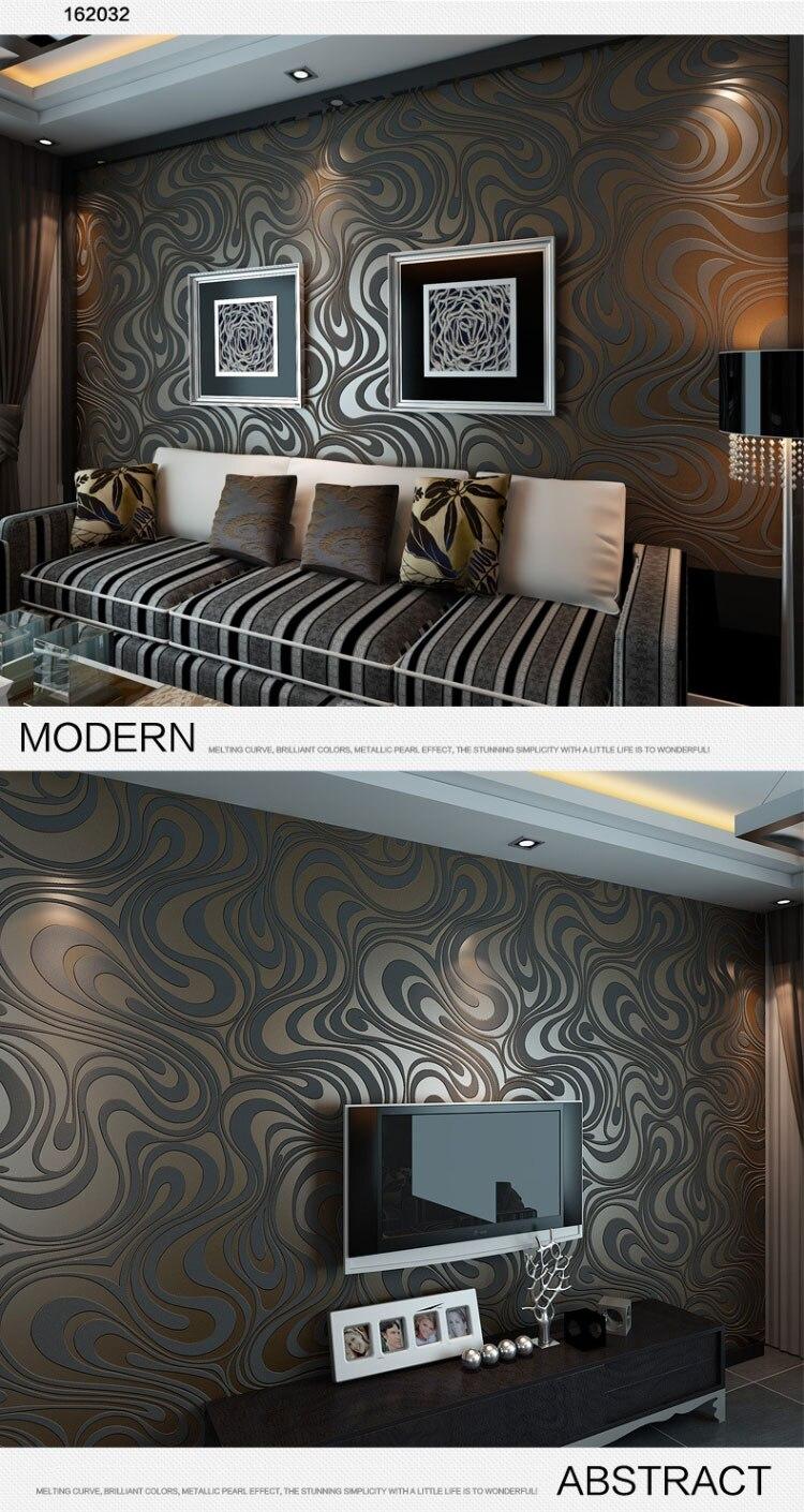 curva Moderno Fondo sofá 12