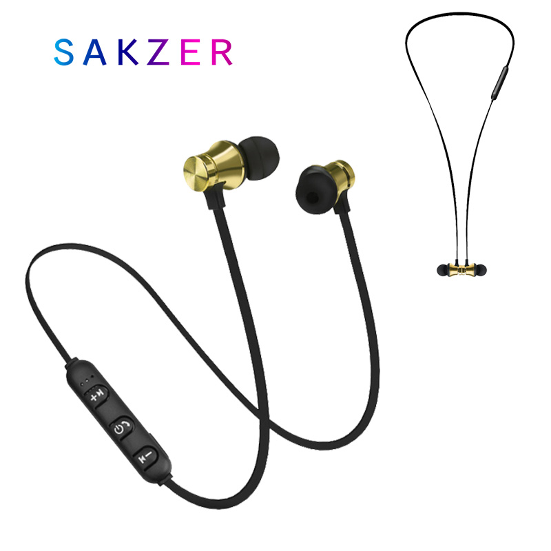 Top 8 Most Popular Sport Headphones Magnet Ideas And Get Free Shipping A707