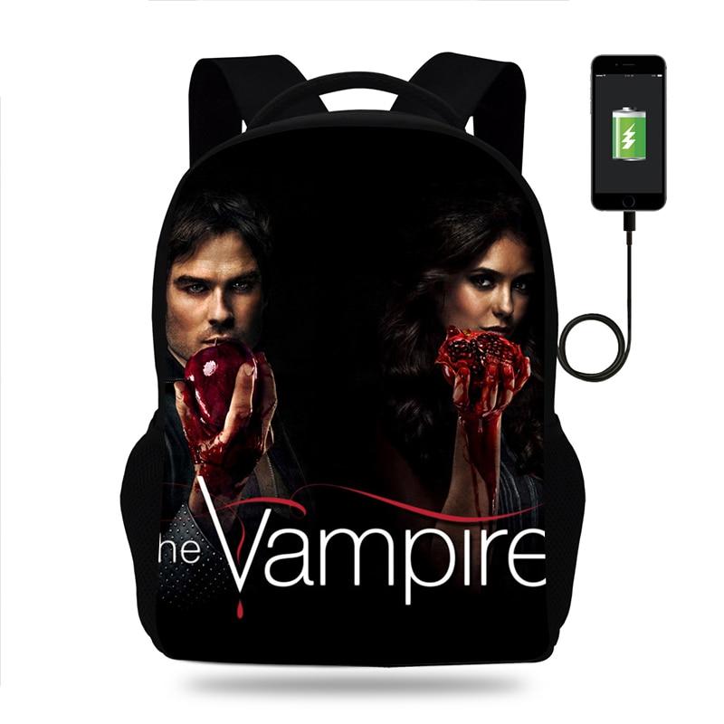 Hc99421f253b34391bd7e22d47e465fddX - Vampire Diaries Merch