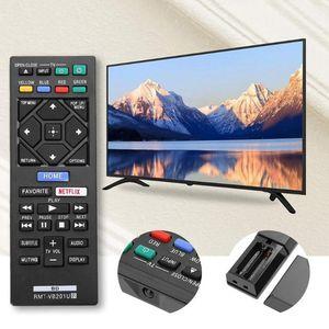 Image 4 - חדש RMT VB201U להחליף מרחוק עבור Sony Blu ray BDP S3700 BDP BX370 BDP S1700