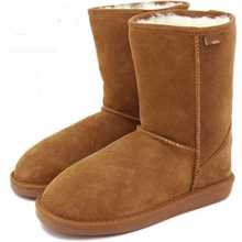Winter Boots Australia EMYEMU Wool LO Inner Bronte W20002 5825 5-Colors