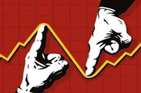 新手股票配资者提高自身技术的四大技巧