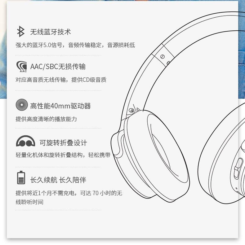 ouvido sem fio bluetooth fone de ouvido