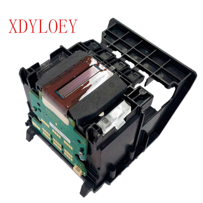 for Officejet Pro 8100//8600//8610//8620//8630 HP 950 951 Printhead Print Head Parts