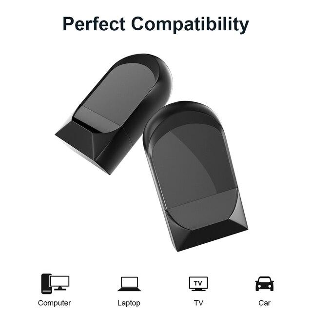 Super mini pendrive 4gb 8gb 16gb  usb flash drive 32gb 64gb Tiny pen drive Memory Stick Storage Device Hot sell WaterProof 4
