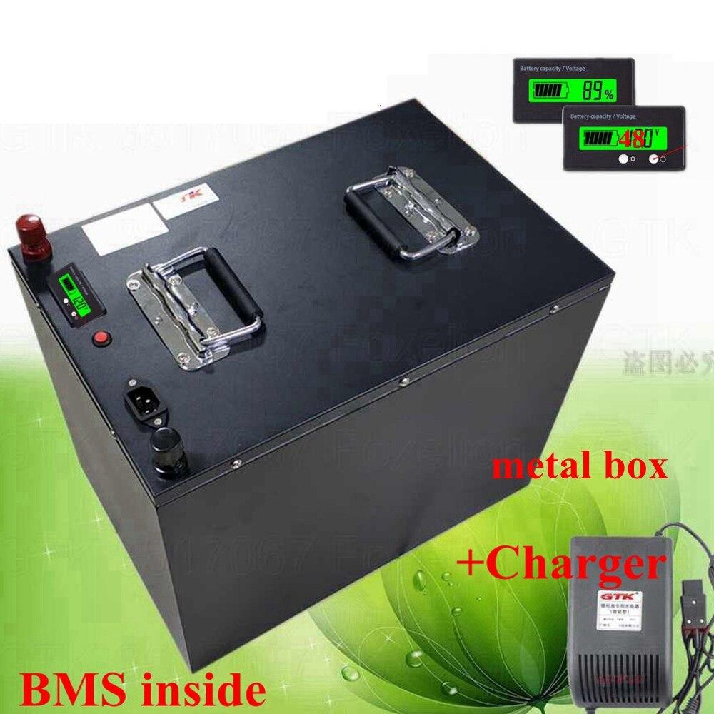 池电量显示器板锂电池电量表_副本_副本_副本