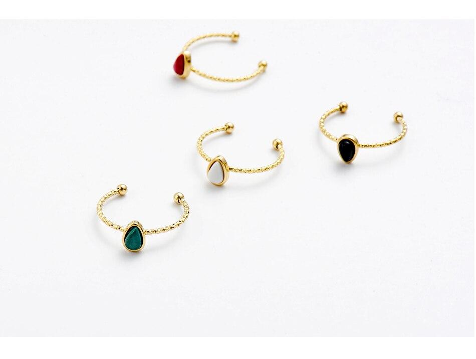 earring11874_03