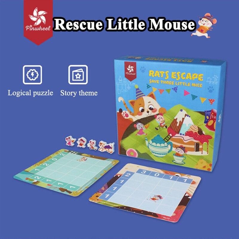 pinwheel jogo de tabuleiro crianca logica pensando jogo cena jogar criancas aprendendo desenvolver brinquedo brinquedos educativos