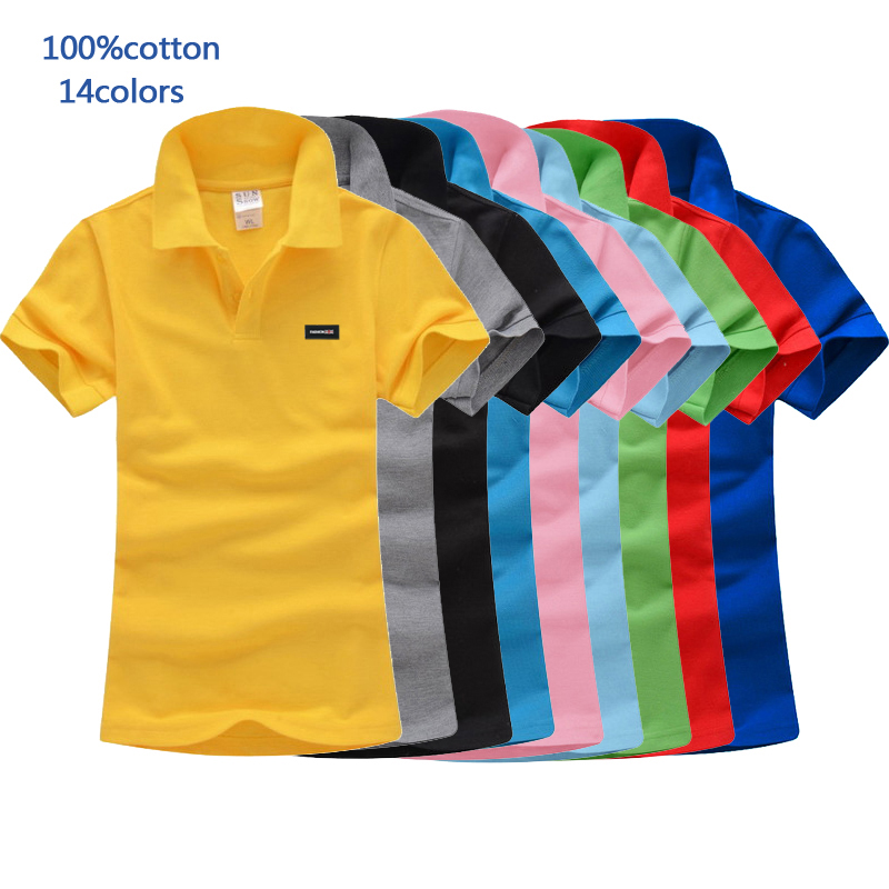 top 10 most popular polo clothing women brands and get free shipping - a962