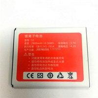 Mobile phone battery for S3 battery 2800mAh GB31241 2014 Long standby time High capacity for S3  battery|Mobile Phone Batteries|Cellphones & Telecommunications -