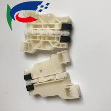 4 pçs de alta qualidade novo pick up rolo para epson l605 l655 l600 l650