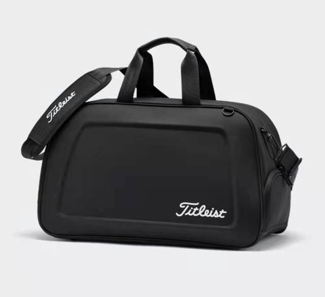 2021 new golf clothing bag 2