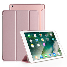 Case for iPad mini case for mini 4 5 7.9