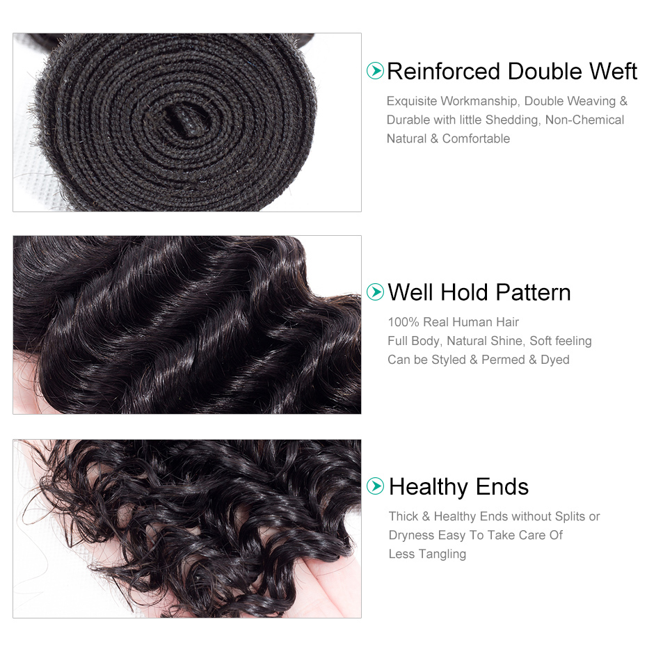 Gabrielle-Hair-Peruvian-Deep-Wave-3-Bundles-with-4-4-Lace-Closure-Free-Middle-Three-Part