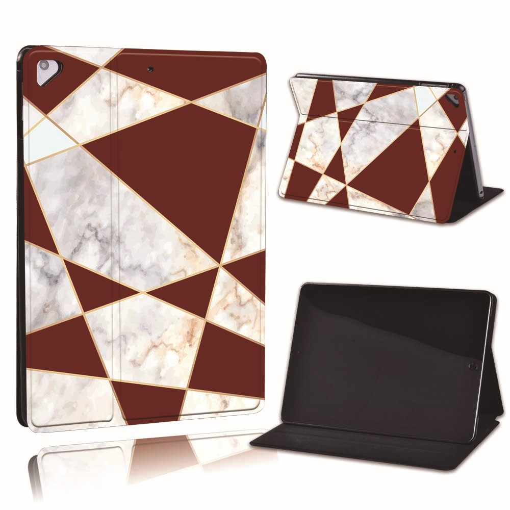 Leather 2020 A2429 Apple (8th 10.2