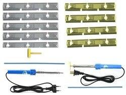 Dla BMW narzędzie naprawiające dla BMW kabel płaski dla BMW E39 E53 E38 naprawa klastra dla BMW E39 E38 E53 kabel taśmowy klastra