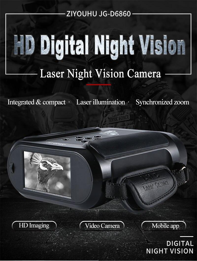 850nm 940nm ir visão noturna do laser