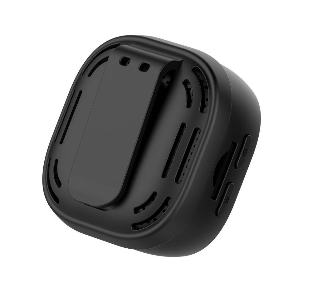 Mini caméra Wifi sport DV caméra d'action Micro caméra avec Vision nocturne capteur de mouvement caméscope enregistreur vidéo vocal petite caméra - 3