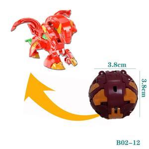 Bakugan Дуэль Блестящий огненный Единорог Дракон водоворот морской дракон острый змея девушка деформированное яйцо мальчик Боевая игрушка деформация|Игровые фигурки и трансформеры|   | АлиЭкспресс