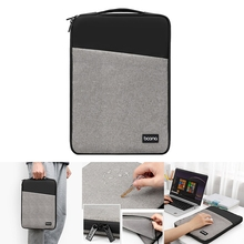 Storage-Bag Lenovo Portable for Apple Asus/hp Laptop Travel 13inch Multifunctional BOONA