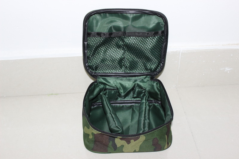 First Aid Kit Manufacturers Empty First-aid Kit Forces Use Emergency Kit Outdoor First Aid Kit Manufacturers Direct Selling BK-M