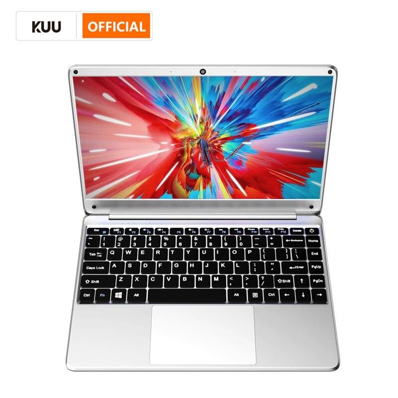 Ноутбук 14,1 дюйма 6 ГБ DDR4 RAM 128G 256G SSD ноутбук 1920*1080 полная раскладка клавиатуры Wi-Fi Bluetooth RJ45 для студентов офиса