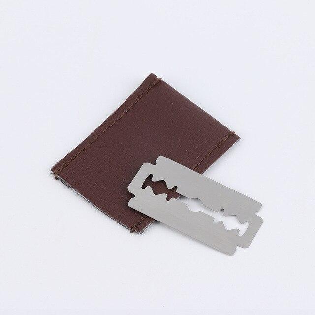 Coupe-pain Lame à pain française Gadgets de cuisine en bois Normal/longue poignée accessoire de cuisson Style européen couteau à pain courbé