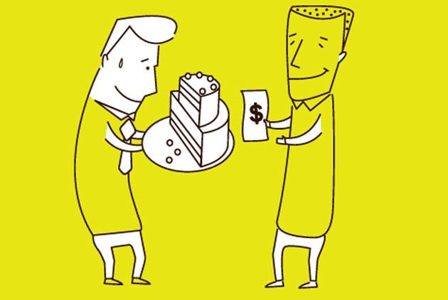 做生意励志句子 生意激励语录、名言