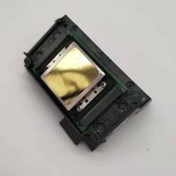XP600 Printhead FA09050 Print Head untuk Epson XP510 XP600 XP601 XP605 XP610 XP615 XP700 XP701 XP750 XP800 XP801 XP810 XP850